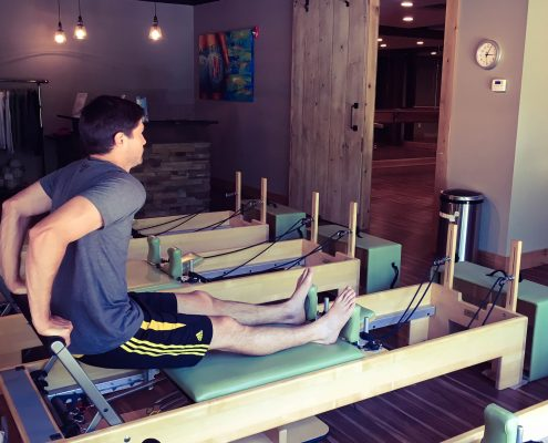 pilates for men edwardsville