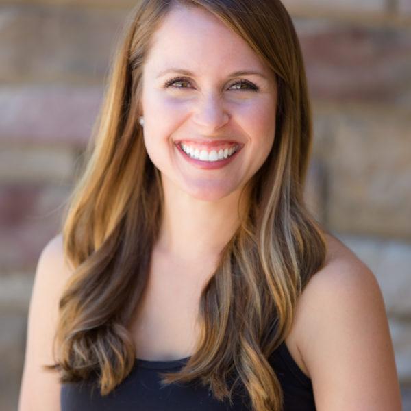 Stephanie Manning