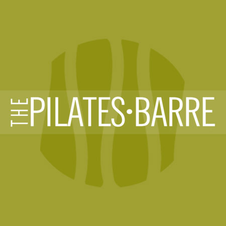 The Pilates Barre Team