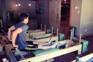 pilates for men edwardsville